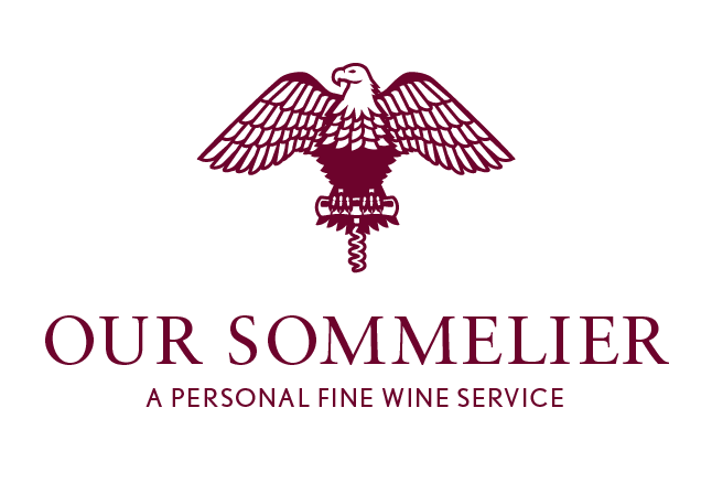 Our Sommelier – Fine Wine & Spirit Merchant London | Vintage Wine